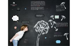 Dimensión Psicosocial de la Evaluación