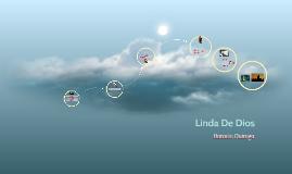 Copy of Linda De Dios