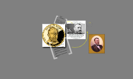 Copy of Ulysses S. Grant