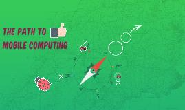 Mobile Computing 10-27-16