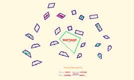 Copy of Quadrilaterals