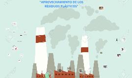 Copy of GTC 53-2 (APROVECHAMIENTO DE LOS RESIDUOS  PLÁSTICOS)