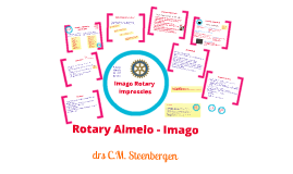 Copy of Copy of 201303Rotary Almelo-Steenbergen