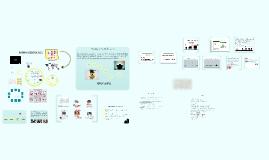 Copy of  REFORMA EDUCATIVA 2013