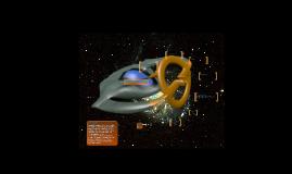 Unity 3D - Lab 2 -