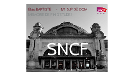 Copy of SNCF RESEAU