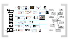 copy of listening and note taking by jennifer varga on prezi : beowulf plot diagram - findchart.co