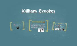 William crookes modelo atomico yahoo dating
