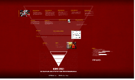 Kony 2012 - O Fenômeno Viral Sob a Perspectiva das Teorias Comunicacionais