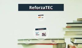 ReforzaTEC