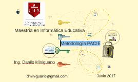 Copy of Universidad Técnica de Ambato