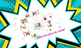 """UNA HISTORIA DE AMOR"""""""