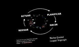 Copy of CONCURSO TECNOLOGÍAS DE GESTIÓN