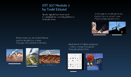 IDT507-Module2