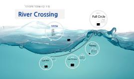 Copy of River Crossing_69기