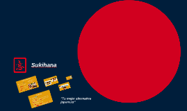 Sukihana