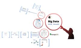 Copy of Big Data - NoSQL - MongoDB
