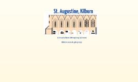 St Augustine Chandelier Design