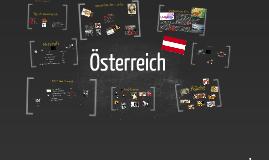 Copy of Österreich