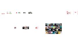 Semana da Comunicação Faculdade da Cidade - Distribuição e Netflix