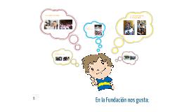 Fundación Ahora Si Bernardo - General