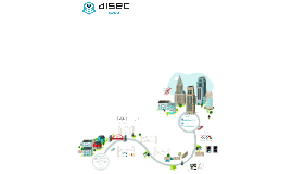 DISEC Ingenieros