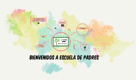 "Celebración de fin de curso 2019 ""Escuela de Padres""?"