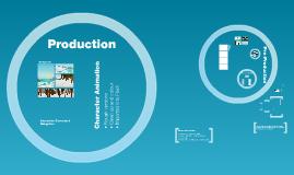 honours project presentation