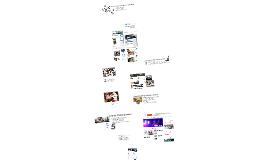 Médias à l'école : blogs et réseaux sociaux