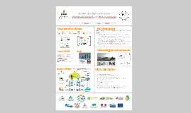 Énergie3Dconstruction - Inauguration