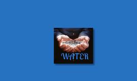 Block 4 - Water Crisis