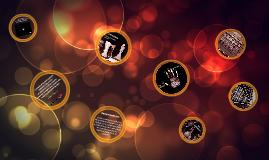 Les rencontres virtuelles en réseau (RVR) pour les conseils d'établissement - présentation universelle