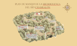 Copy of AGROQUIMICOS