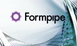 Formpipe Presentation