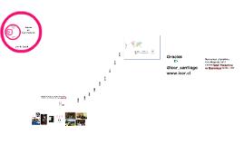 presentación CECCO 2015