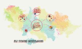 Copy of gli uomini musulmani