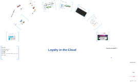 Loyalty in the Cloud