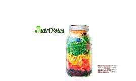NutriPotes