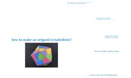 Copy of presentacion inglés
