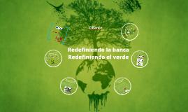 Copy of Copy of Construcciones auto-sustentables