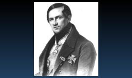 Wilhelm Ber