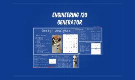 Engineering 120