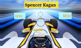 Spencer Kagan