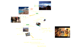 Copy of Favela Tours