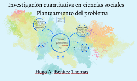 Planteamiento_problema