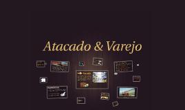 Copy of Atacado & Varejo