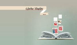 Copy of Copy of Projekt Gjuha Shqipe