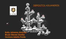 Copy of DEPOSITOS ADUANEROS