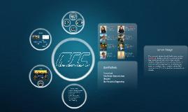 Copy of Rice Solar Car Team