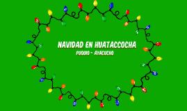 Navidad_Ayacucho